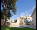 2625, Promoción de viviendas en Puerto Marina