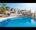 1304, Villa en venta en Benalmádena-Capellania