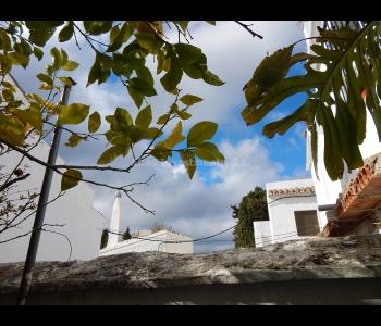 Casa en Mijas Pueblo